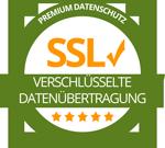 SSL verschluesselt
